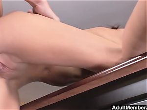 AdultMemberZone - prepared for Your first pornography episode