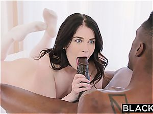 Smoking molten babe cheats on her boyfriend with his gifted room mate