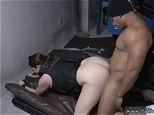 Public agent budapest milf first time Purse Snatcher Learns A Lescrony s son