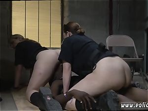 cougar her boy and grind coochie on man-meat Domestic violation Call
