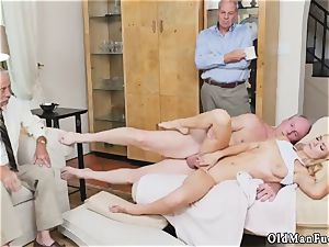 Virtual fuckfest parent and strung up Molly Earns Her Keep