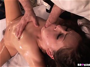 AdultMemberZone Cost of free massage is