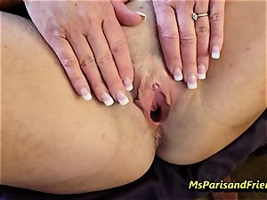 mother son-in-law Taboo Tales-Forbidden delights